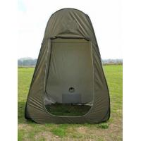 Buy cheap Pop Up Toilet Tent,Spray Tan Booth, from Wholesalers