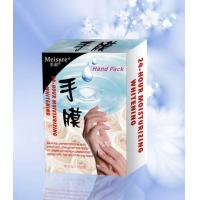 Buy cheap Meisure Moisturing Hand Pack from Wholesalers