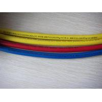 Buy cheap Other industrial rubber Freon Charging Hose from Wholesalers