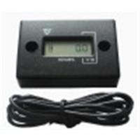 Buy cheap Motorcycle  engine  hour  meter from Wholesalers