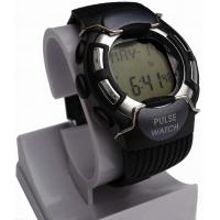 Quality Heart Rate Monitor Watch wholesale