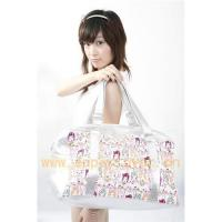 Fashion lady's over size bags