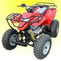 Buy cheap ATV from Wholesalers