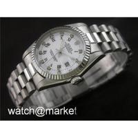 Latest mens waist watch and other fashion products
