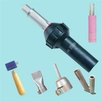 Buy cheap Plastic welding torch,PVC welding torch from Wholesalers