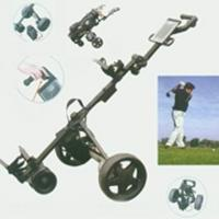 Buy cheap golf,caulking gun,atv,cup,pan from Wholesalers