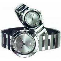 Quality Consumer Electronics WATCH wholesale