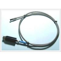 Buy cheap Electronic Components & Supplies UV Probe for High Temperature UV Probe for High Temperature from Wholesalers