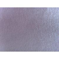 PU synthetic leather BD-SH012