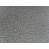 PU synthetic leather BD-SH024