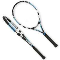 Buy cheap Tungsten Alloy Tungsten Tennis Racket Balance Weights from Wholesalers