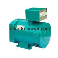 Buy cheap SD/SDC Series Generating  Welding Alternator from Wholesalers
