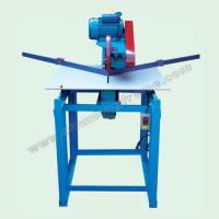 Angle Cutter Series(QJ) QJ-P06