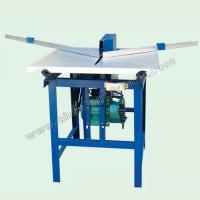 Angle Cutter Series(QJ) QJ-P07