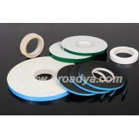 Buy cheap Weather-strip Foam tape from Wholesalers