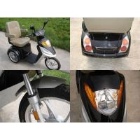 Buy cheap Medical healthcare  mobility scooter Product name :2008 NEWGAMER from Wholesalers