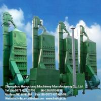 Buy cheap Zhengzhou Hongchang Machinery Manufacturing Co., Ltd. from Wholesalers