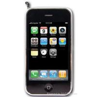 Buy cheap apple Series V800 Quad bandcingular cell phone from Wholesalers