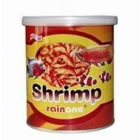 Buy cheap Rainone River Shrimp from Wholesalers