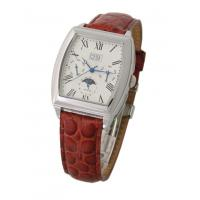 Quality Mechanical Watch wholesale
