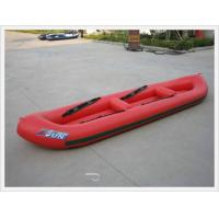 Buy cheap SK Kayak Boat from Wholesalers