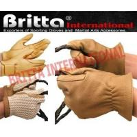 Buy cheap Horseriding Gloves. from Wholesalers