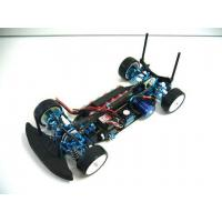 Buy cheap 1/10 High Performance RC Car from Wholesalers