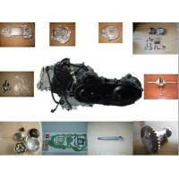 Buy cheap GY6 Engine Series Parts from Wholesalers
