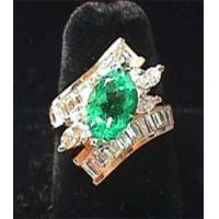 Buy cheap Jewelry Appraisals from Wholesalers