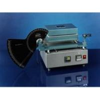 Buy cheap Testrite Patent Thermal Shrinkage Oven Mk 3  (T.S.10 AB3) from Wholesalers