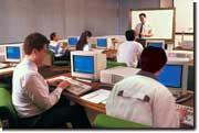Buy cheap Education and Training from Wholesalers