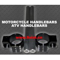 Buy cheap Motorcycle Handlebar: China Motorcycle Handlebars Exporter and Supplier from wholesalers