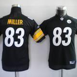 Buy cheap www.jerseysexport.com NFL Shop Cheap Football Wholesale Jerseys from Wholesalers