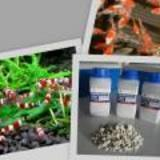 Buy cheap Montmorillonite for Crystal Dwarf Shrimp from Wholesalers