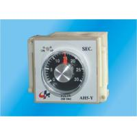 Quality Timer Relay AH5-Y wholesale