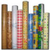 Buy cheap Self Adhesive Rolls (SAR) from Wholesalers