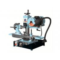 Buy cheap Universal Tool Grinder TZ-600 from wholesalers