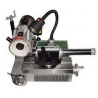Buy cheap Cutter Sharpener Master from wholesalers