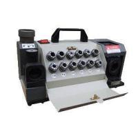 Buy cheap Portable Drill Bit Re-sharpener TZ-13 from wholesalers