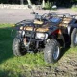 Buy cheap Bigmt ATV (50CC-800CC) from Wholesalers