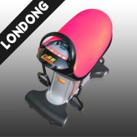 Buy cheap Horse Riding Machine LD6901 from Wholesalers