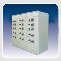 Buy cheap GCK26 Out low-voltage switch cabinet from Wholesalers