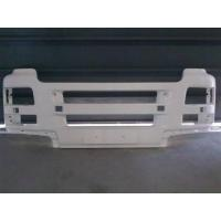 Buy cheap MAN TGA L - LX CAB Body Parts from Wholesalers