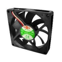 Buy cheap Case Fans/Blowers from Wholesalers