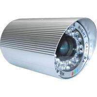 product:all>Weatherproof camera>QA346