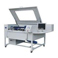 Buy cheap Laser cutter Laser cutter Machine from Wholesalers