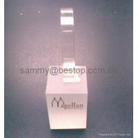 Quality Acrylic watch display stand wholesale