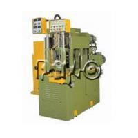 Buy cheap Mould Design PN8A1104H Drilling&tapping machine from Wholesalers