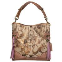 Buy cheap Tous,QQ Bear, Louis Vuitton, Chanel, Coach Handbag/purse/backpack from Wholesalers