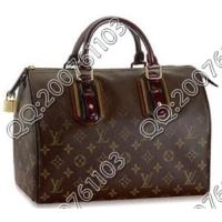 Buy cheap Louis Vuitton Mirage Speedy 30 M95586 from Wholesalers